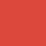CNOSF rouge